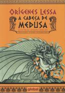 CABECA DE MEDUSA E OUTRAS LENDAS GREGAS, A - 12ª ED