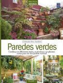 COLECAO SEU JARDIM 1 - PAREDES VERDES