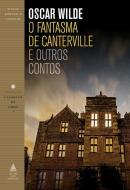 FANTASMA DE CANTERVILLE E OUTROS CONTOS, O - 3ª ED