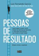 PESSOAS DE RESULTADO