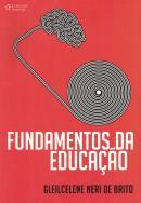 FUNDAMENTOS DA EDUCACAO