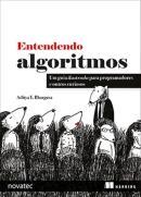 ENTENDENDO ALGORITMOS - UM GUIA ILUSTRADO PARA PROGRAMADORES E OUTROS CURIOSOS