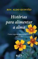HISTORIAS PARA ALIMENTAR A ALMA