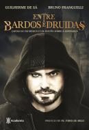 ENTRE BARDOS E DRUIDAS