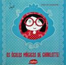 OCULOS MAGICOS DE CHARLOTTE!, OS
