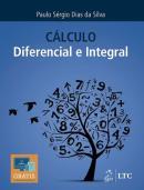 CALCULO - DIFERENCIAL E INTEGRAL