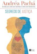 SEGREDOS DE JUSTICA - 2ª ED