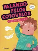 FALANDO PELOS COTOVELOS - 3ª ED