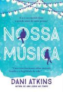 NOSSA MUSICA