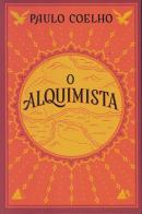 ALQUIMISTA, O