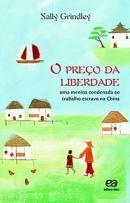 PRECO DA LIBERDADE, O - 2ª ED