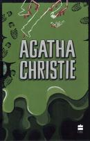 COLECAO AGATHA CHRISTIE - BOX VOL. 4
