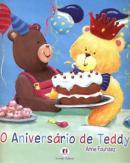 ANIVERSARIO DE TEDDY, O
