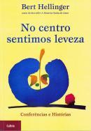 CENTRO SENTIMOS LEVEZA, NO