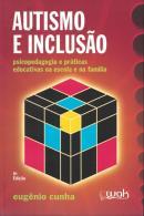 AUTISMO E INCLUSAO