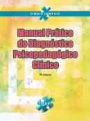 MANUAL PRATICO DO DIAGNOSTICO PSICOPEDAGOGICO