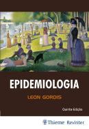EPIDEMIOLOGIA - 5ª ED