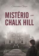 MISTERIO EM CHALK HILL