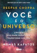VOCE E O UNIVERSO