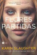 FLORES PARTIDAS - 2ª ED