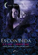 ESCONDIDA - VOL. 10 - 2ª ED