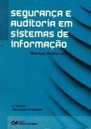 SEGURANCA E AUDITORIA EM SISTEMA DE INFORMACAO - 2ª ED