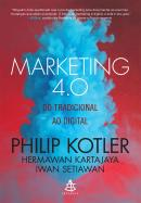 MARKETING 4.0 - DO TRADICIONAL AO DIGITAL
