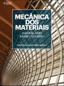 MECANICA DOS MATERIAIS - TRADUCAO DA 8ª ED NORTE-AMERICANA