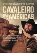 CAVALEIRO DAS AMERICAS