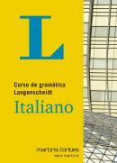CURSO DE GRAMATICA LANGENSCHEIDT ITALIANO