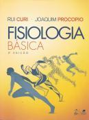 FISIOLOGIA BASICA - 2ª ED