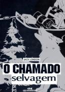 CHAMADO SELVAGEM, O