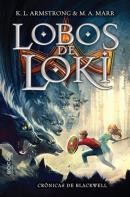LOBOS DE LOKI, OS