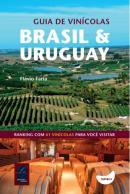 GUIA DE VINICOLAS - BRASIL E URUGUAY