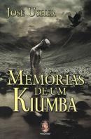 MEMORIAS DE UM KIUMBA