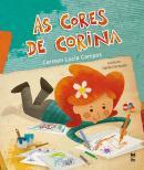 CORES DE CORINA, AS
