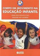 CORPO EM MOVIMENTO NA EDUCACAO INFANTIL
