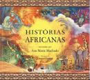 HISTORIAS AFRICANAS