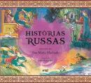 HISTORIAS RUSSAS
