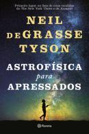 ASTROFISICA PARA APRESSADOS