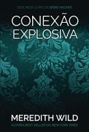 CONEXAO EXPLOSIVA - HACKER VOL. 2