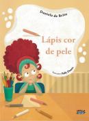 LAPIS COR DE PELE