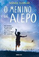 MENINO DE ALEPO, O