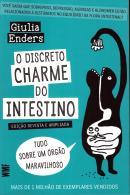 DISCRETO CHARME DO INTESTINO, O - 2ª ED