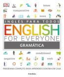 ENGLISH FOR EVERYONE - GRAMATICA
