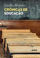 CRONICAS DE EDUCACAO