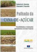 PALHADA DA CANA-DE-ACUCAR