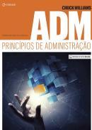 ADM - PRINCIPIOS DE ADMINISTRACAO - TRADUCAO DA 9ª ED NORTE-AMERICANA