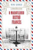 MARAVILHOSO BISTRO FRANCES, O