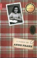 DIARIO DE ANNE FRANK, O - BEST BOLSO - 64ª ED